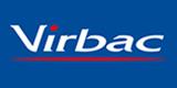 VIRBAC Tierarzneimittel GmbH