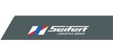 Seifert Logistics GmbH