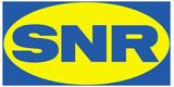 SNR Wälzlager GmbH