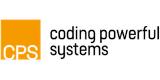 CPS-IT, Consulting Piezunka & Schamoni - Information Technologies GmbH