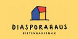 Diasporahaus Bietenhausen e.V.