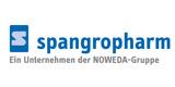 SPANGROPHARM Pharmazeutische Großhandlung GmbH & Co. KG