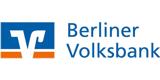 Berliner Volksbank eG