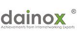 dainox GmbH