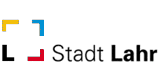 Stadtverwaltung Lahr