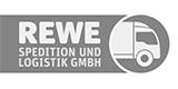 REWE Spedition und Logistik GmbH