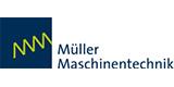Müller Maschinentechnik GmbH