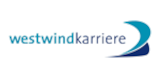 Westwind Real Estate Executive Search GmbH
