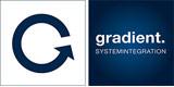 gradient.Systemintegration GmbH