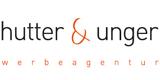 Hutter & Unger GmbH