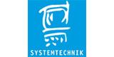 SYSTEMTECHNIK GmbH
