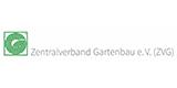 Zentralverband Gartenbau e. V.