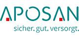 APOSAN Dr. Künzer GmbH