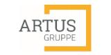 ARTUS IT-Services GmbH & Co. KG