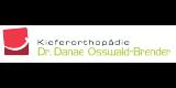 Kieferorthopädie Dr. Danae Osswald-Brender