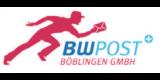 BWPOST Böblingen GmbH