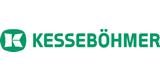 Kesseböhmer Beschlagsysteme GmbH & Co. KG