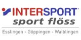 INTERSPORT Sport Flöss Gruppe