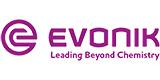 Evonik Superabsorber GmbH