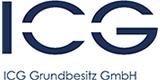 ICG Grundbesitz GmbH