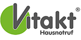 Vitakt Hausnotruf GmbH
