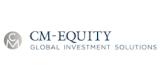 CM-Equity AG & Co. KG