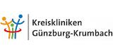 Kreiskliniken Günzburg-Krumbach Kommunalunternehmen des Landkreises Günzburg