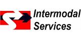 Kombiverkehr Intermodal Services GmbH