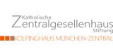 Katholische Zentralgesellenhaus-Stiftung