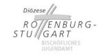 Diözese Rottenburg-Stuttgart