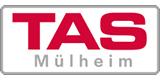 TAS Mülheim GmbH