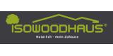 ISOWOODHAUS - holz & raum GmbH & Co. KG