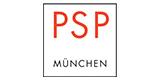 PSP Peters, Schönberger & Partner mbB