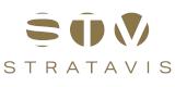 STRATAVIS GmbH