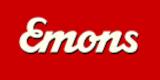 Emons Spedition GmbH