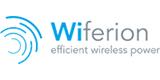 Wiferion GmbH