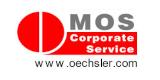 MOS Corporate Service