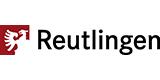 Stadt Reutlingen