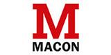 Macon Bau GmbH Magdeburg