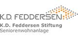 K. D. Feddersen Stiftung Altenheim