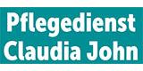 Pflegedienst Claudia John