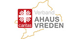 Caritasverband im Dekanat Ahaus-Vreden e. V.