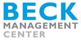 Lebenshilfe Kirchheim e.V. über Beck Management Center GmbH