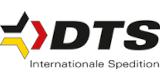 Deutscher Transport Service GmbH