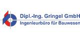 Dipl.-Ing. Gringel GmbH Ingenieurbüro für Bauwesen