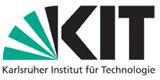 Karlsruher Institut für Technologie (KIT) Campus Nord