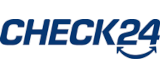 CHECK24 Vergleichsportal Mietwagenservice GmbH