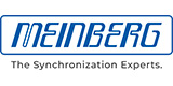 Meinberg Funkuhren GmbH & Co. KG