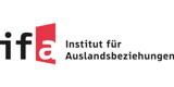 Institut für Auslandsbeziehungen e.V.