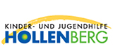 Kinder- und Jugendhilfe Hollenberg GmbH